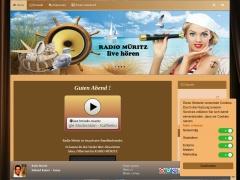 75 Radio-Mueritz